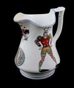 Jolly Jug by Elsmore & Forster