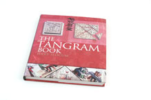 The Tangram Book by Jerry Slocum / Sterling
